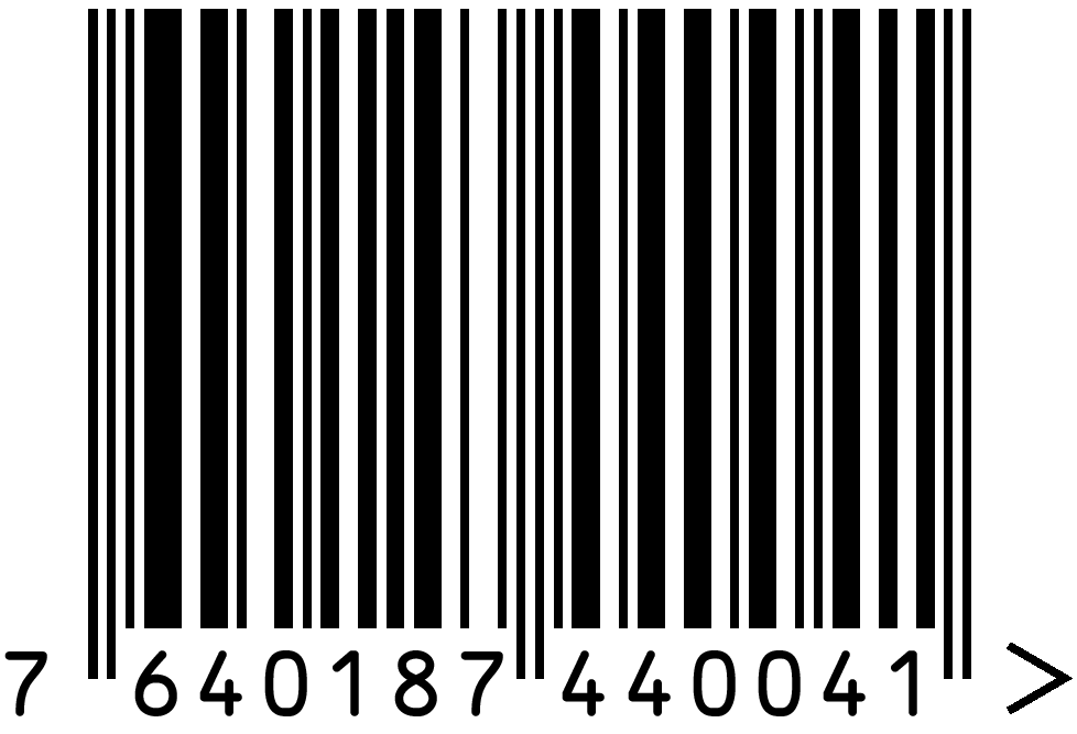 barcode_deo2