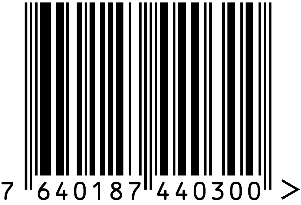 barcode_deo2_refill_250ml