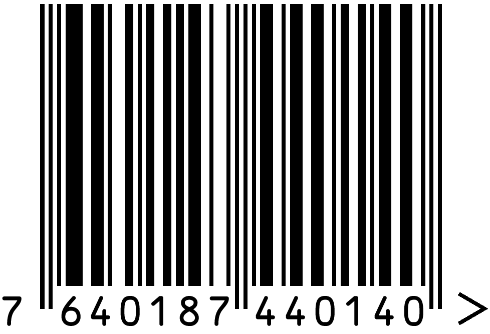 barcode_face_cleaning
