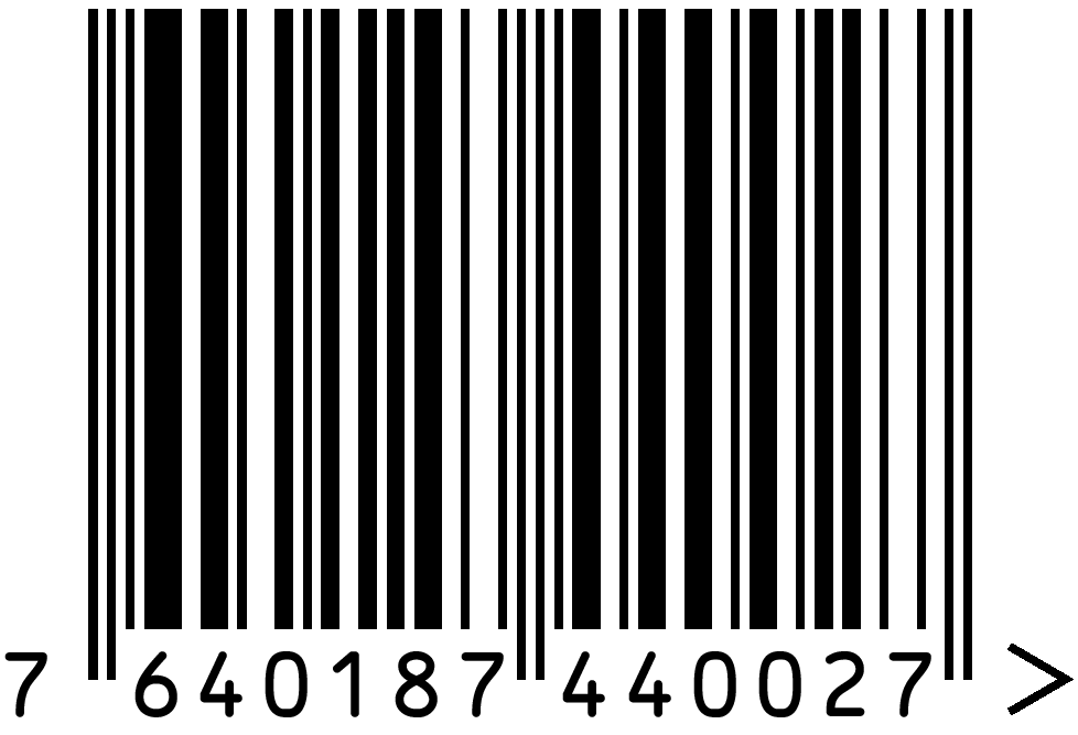 barcode_face_cream_1